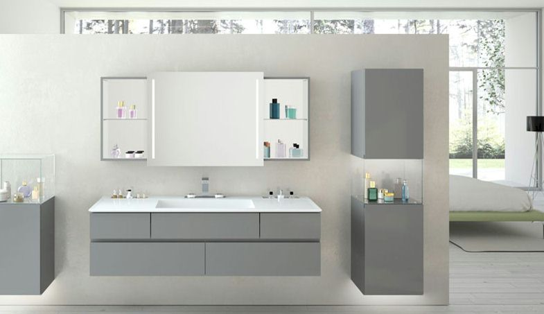 vitra bathrooms