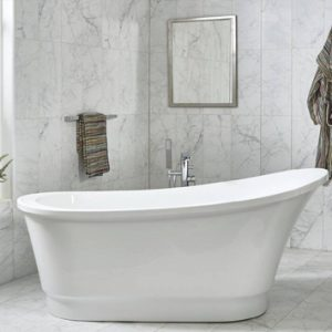Phoenix Luxury Freestanding Baths