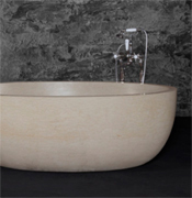 Hurlingham Marble Baths