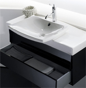 Kohler Basins & Toilets