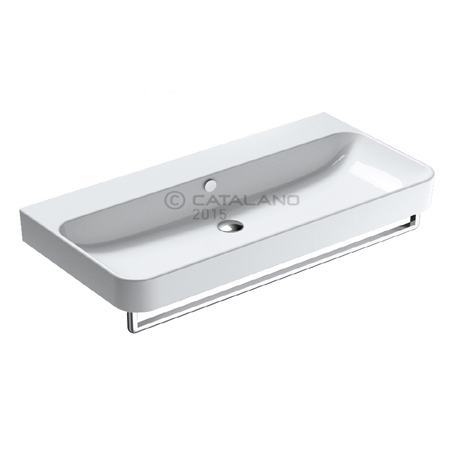 Catalano Green 100 Basin