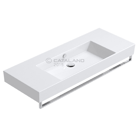 Catalano Premium Up 120 Basin
