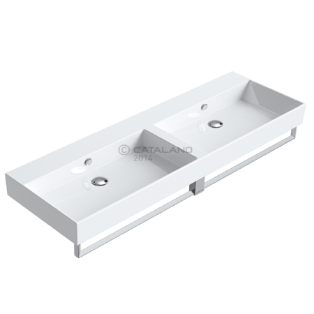 Catalano Premium 150 Basin