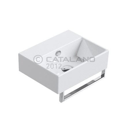 Catalano Premium 40 Basin