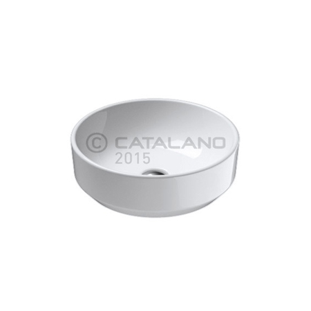 Catalano Green 42 Basin