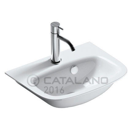 Catalano Green One 45 Basin
