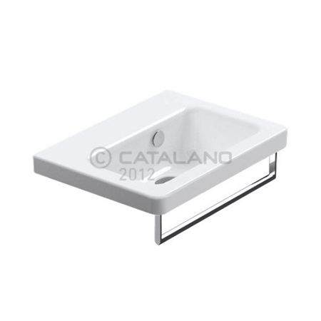 Catalano New Light 45 Basin