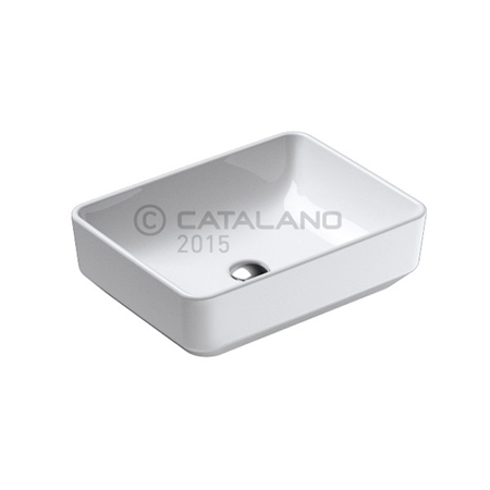 Catalano Green 50 Basin