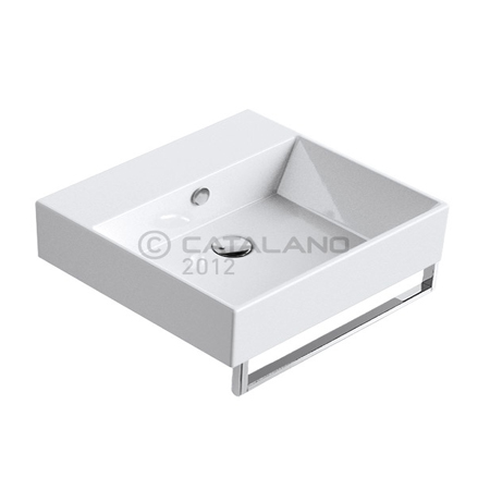Catalano Premium 50 Basin