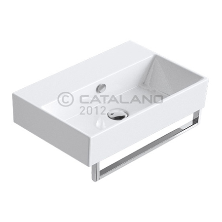 Catalano Premium 55 Basin