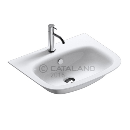 Catalano Green One 60 Basin