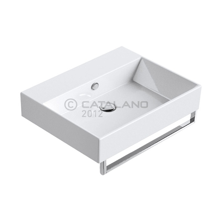 Catalano Premium 60 Basin