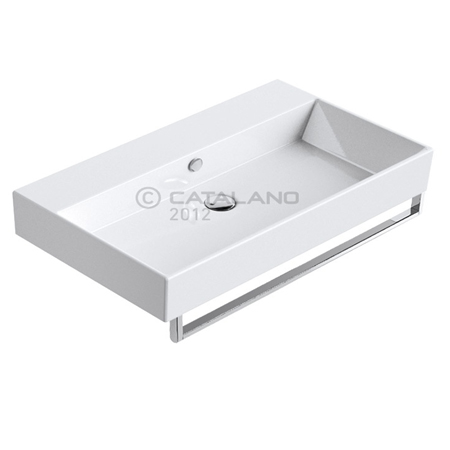 Catalano Premium 80 Basin