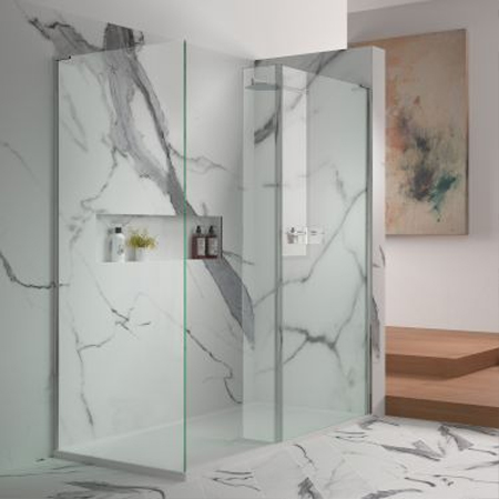Matki Shower Enclosures