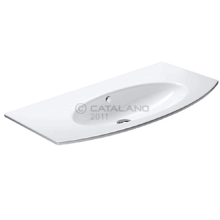 Catalano Velis 102 Basin
