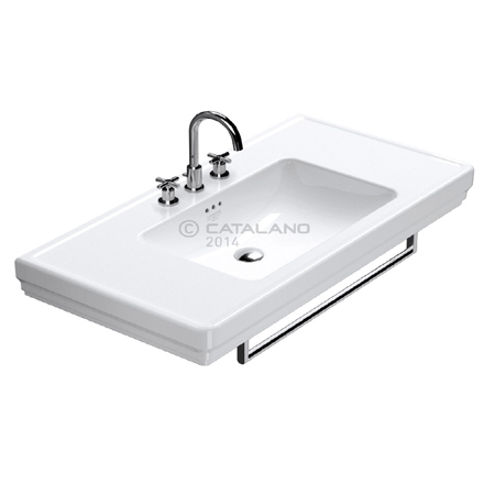 Catalano Canova Royal 105 Basin