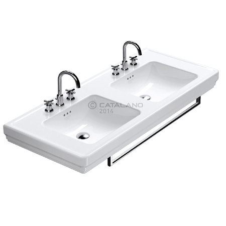 Catalano Canova Royal 125 Basin