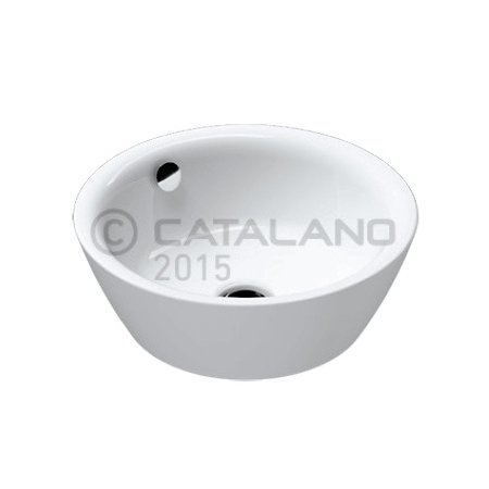 Catalano Velis 42 Basin