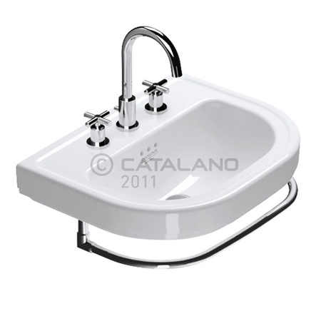 Catalano Canova Royal 56 Basin