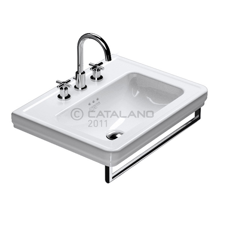 Catalano Canova Royal 60 Basin
