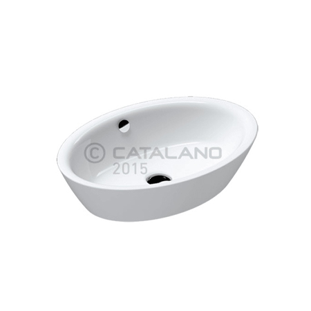 Catalano Velis 60 Basin