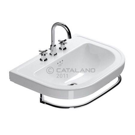 Catalano Canova Royal 70 Basin