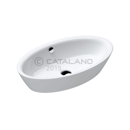 Catalano Velis 70 Basin