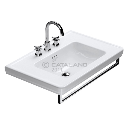 Catalano Canova Royal 75 Basin