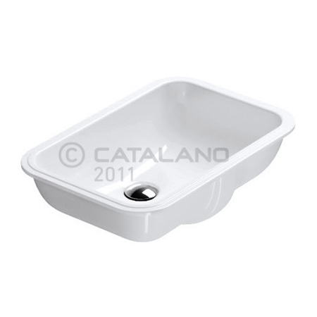 Catalano Canova Royal 50 Basin