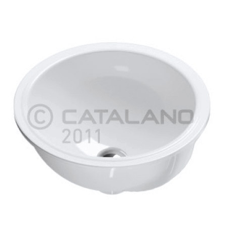 Catalano Canova Royal 40 Basin