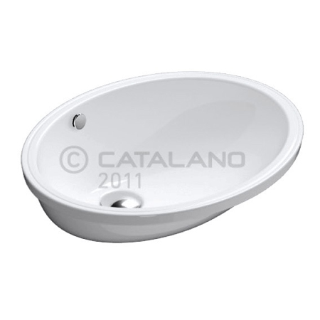 Catalano Canova Royal 52 Basin