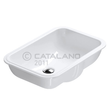 Catalano Canova Royal 55 Basin