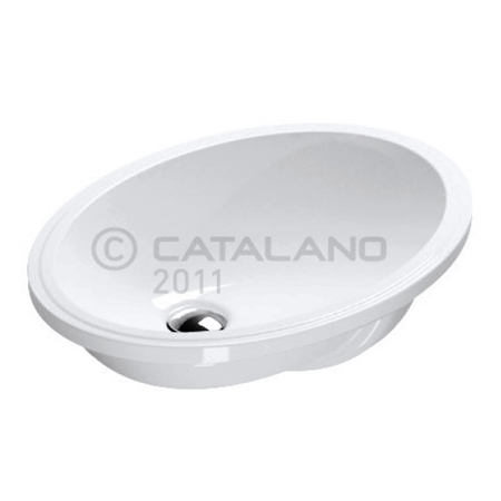 Catalano Canova Royal 57 Basin
