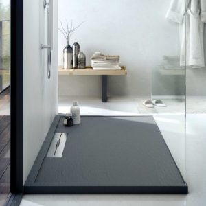 Avant-Shower-Tray
