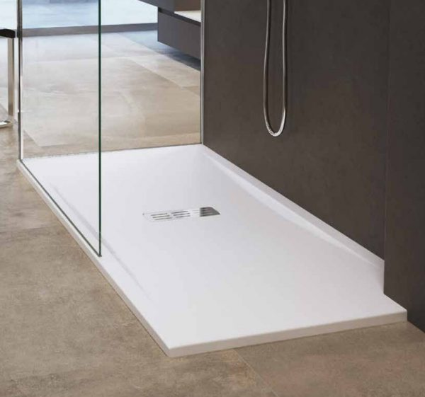 Custom-Shower-Tray