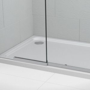 Kudos KStone Shower Tray