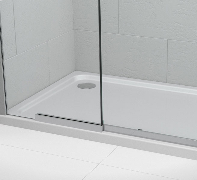 KStones-Shower-Trays