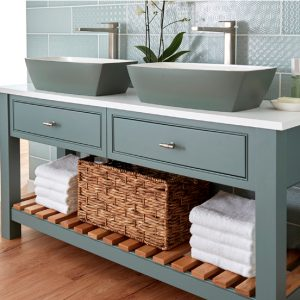 Bathroom Furniture Company