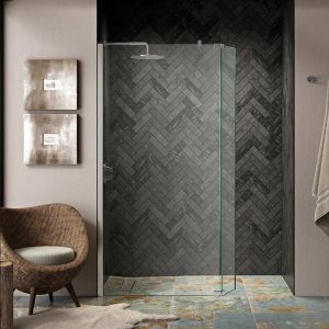 Kudos Ultimate2 Wet Room Shower Panels