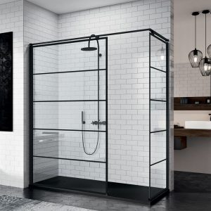 Novellini Shower Enclosures