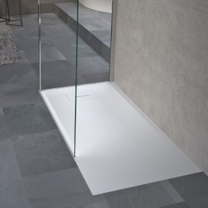 Novellini Novosolid Shower Tray