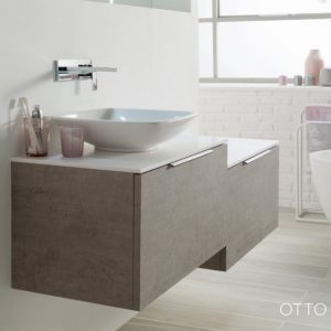 Otto Collection