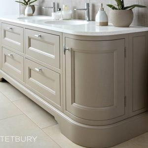 Tetbury Collection