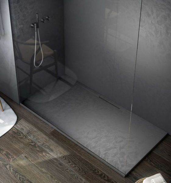 Trace-Shower-Tray