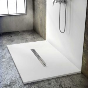Fiora Shower Trays