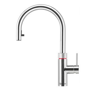 Quooker Flex-Chrome