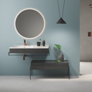 Vitra Equal Furniture