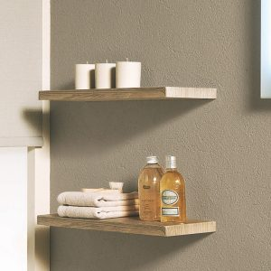 Vitra Shelf Furniture
