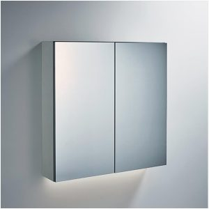 Sottini Mirrors & Cabinets